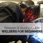 14 Best Rated Welders For Beginners Reviewed