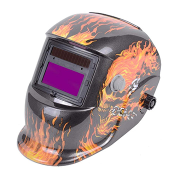 Small Product Image of Colibrox Welding Helmet