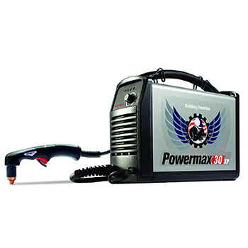 Small Product Image of Hypertherm Powermax30