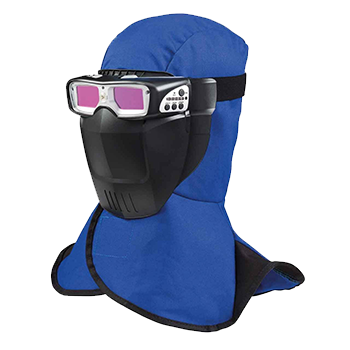 Miller Electric Welding Goggles Product Image