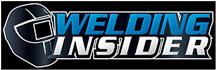 Welding Insider Logo