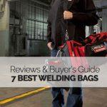 Best Welding Bags