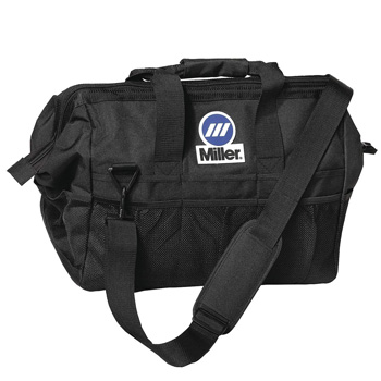 Small Product Image of Miller Welders Tool Bag