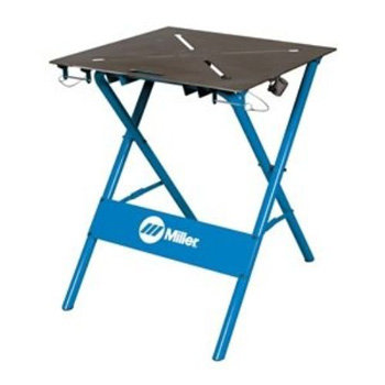 Small Product Image of ArcStation Workbench, Work Surface