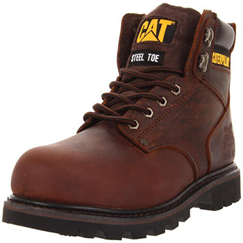 Small Product Image of Caterpillar Men's Second Shift