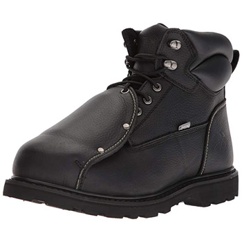 Small Product Image of Iron Age Men's Ground Breaker IA5016