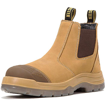 Small Product Image of ROCKROOSTER Men's Work Boots