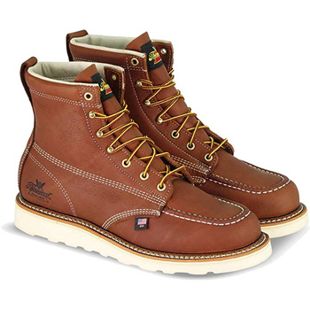 Small Product Image of Thorogood Men's American Heritage 6 inch