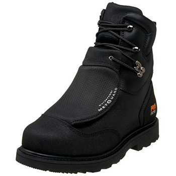 Product image of Timberland PRO Men's 53530 8""