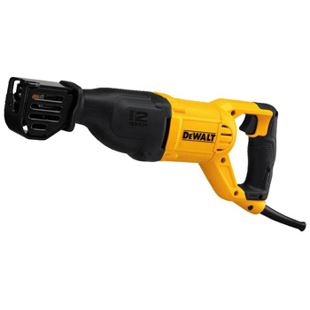 Product image of Dewalt DWE305 Reciprocating Saw