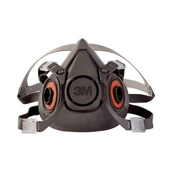 Small Product Image of 3M Respirator