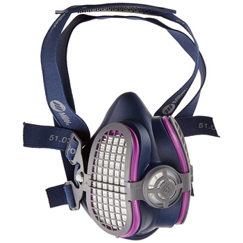 Small Product Image of Miller Electric Respirator