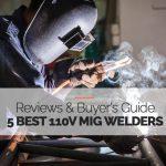Best110V MIG Welders