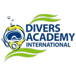 Divers Academy International logo