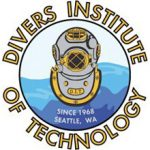 Divers Institute of Technology
