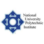 National University Polytechnic Institute