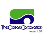 The Ocean Corporation
