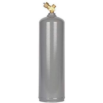MC Steel Acetylene Cylinder