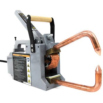 Small product image of Stark Professional Portable Spot Welder