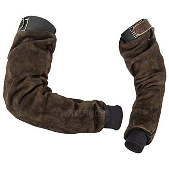 Small Product Image of Waylander Welding Sleeves