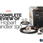 Hobart-Handler-190-REVIEW