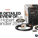 Hobart Handler 210 REVIEW
