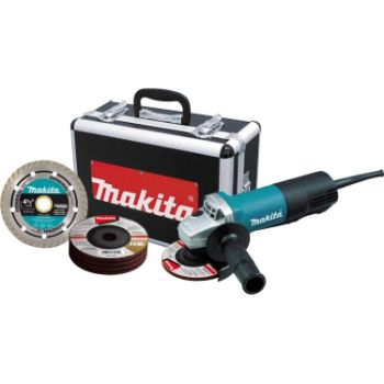 Small product image of Makita 9557PBX1