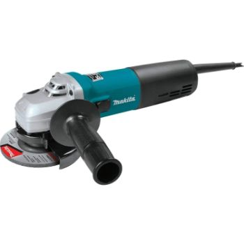 Small product image of Makita 9564CV