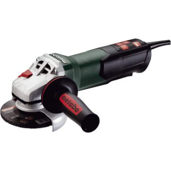 Small product image of Metabo  WP9-115