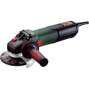 Small product image of Metabo WEV15-125