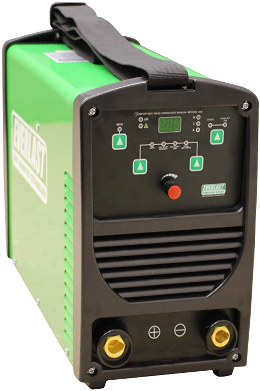 PowerARC 200STI