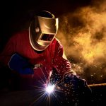 Tips and Tricks to Becoming a Better Welder