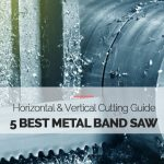 Best Metal Band Saw