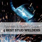 Best Stud Welders