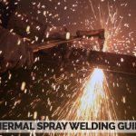 Thermal Spray Welding Guide