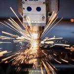 How Hot does a Plasma Cutting Machine Get
