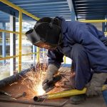 What is Undercutting in Welding