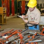 Welding Inspector Job Requirements