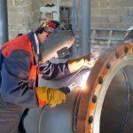 Best Pipeline Welding Machines