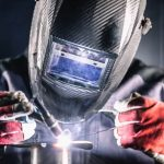 Top Rated Welding Books