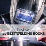 Best Welding Books
