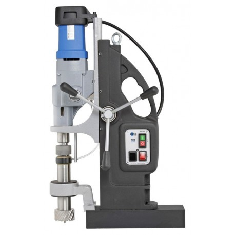 8 Best Magnetic Drill Press