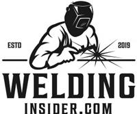 Welding Insider