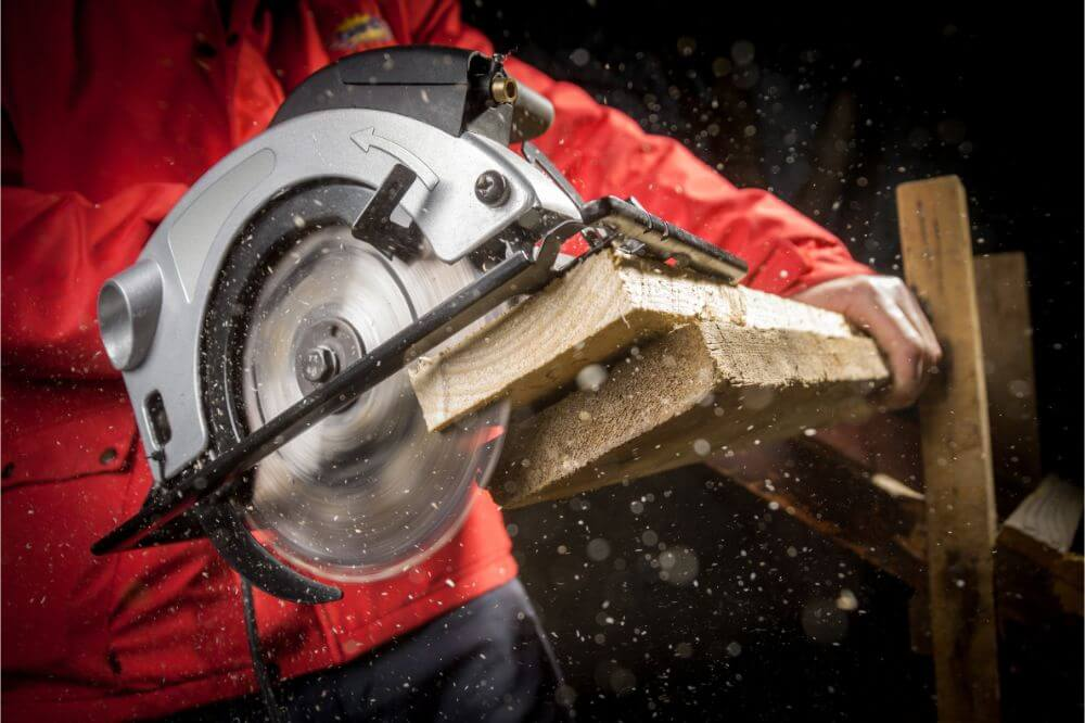 Best Cordless Metal Circular Saws