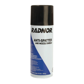 Small Product Image of Radnor Anti-Spatter and Nozzle Shield
