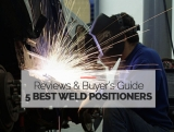 5 Best Weld Positioners of 2021