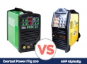 Our AHP Alphatig vs. Everlast Power ITig 200 Comparison for 2021
