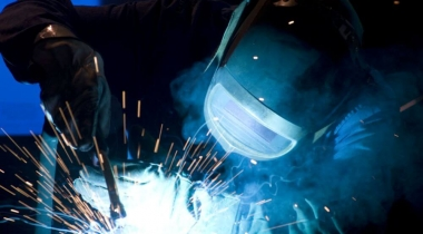 7 Best Miller Welders Budget Pro and Expert Picks