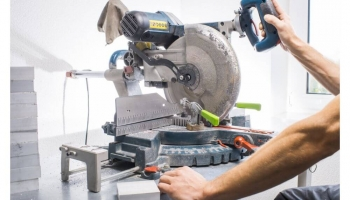 6 Best Chop Saws [Pipe Cutting Saw Buyers Guide 2020]