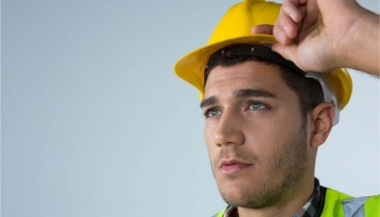 7 Safety Hard Hats [Buyers Guide 2020]